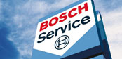 Korman Autoworks Bosch Authorized Service